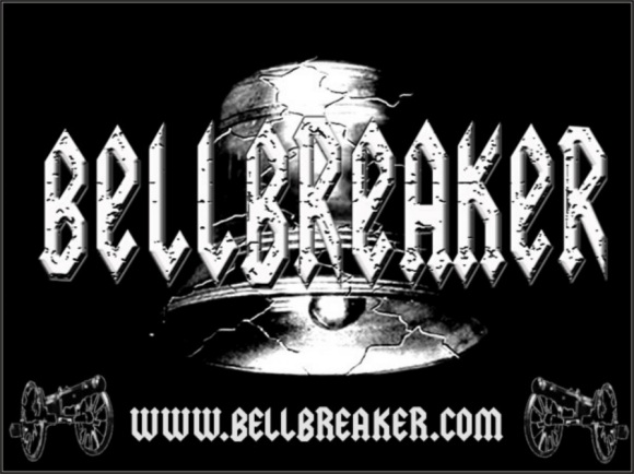 Bellbreaker - AC/DC Coverrock vom feinsten!