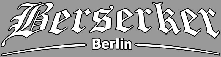 Berserker aus Berlin beim ROAD EAGLE MC Arnsdorf