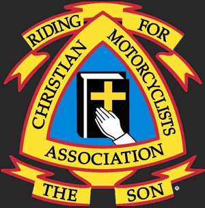 ChristianMotorcyclistsAssosiation