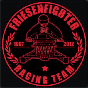 FriesenfighterRacingTeam