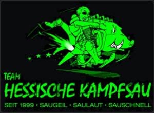 HessischeKampfsau