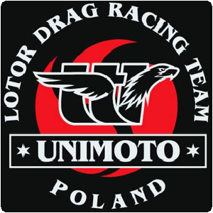 Lotor Drag Racing Team