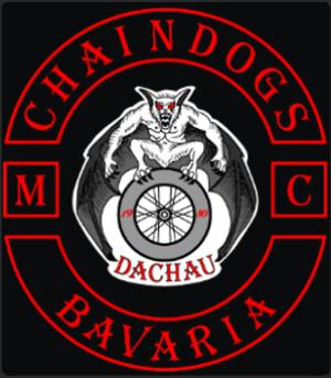 MC Chaindog Racegroup
