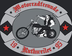 MF Ruthweiler