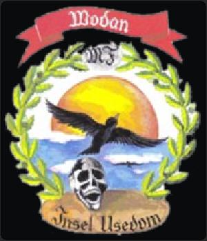 MF Wodan Insel Usedom