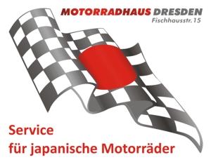 Motorradhaus Dresden