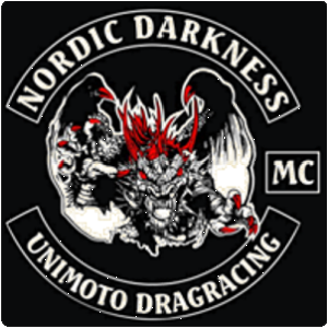 Nordic Darkness MC Germany