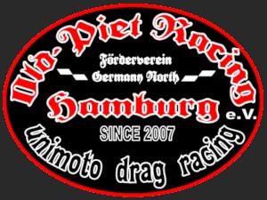 Old Piet Racing Hamburg