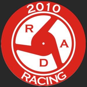 R.A.D Racing