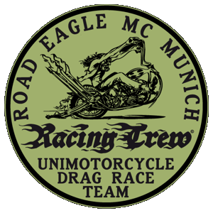 Racing Crew Munich