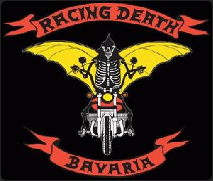 Racing Death Unimoto Drag Racing