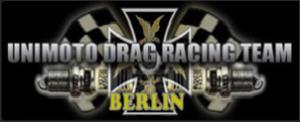 Rolling Wheels MC Berlin