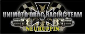 Rolling Wheels MC Neuruppin