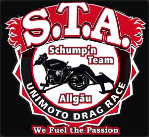 Schump´n Team Allgäu