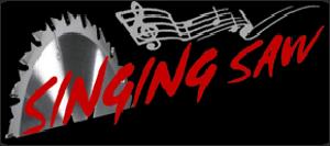 Singing Saw