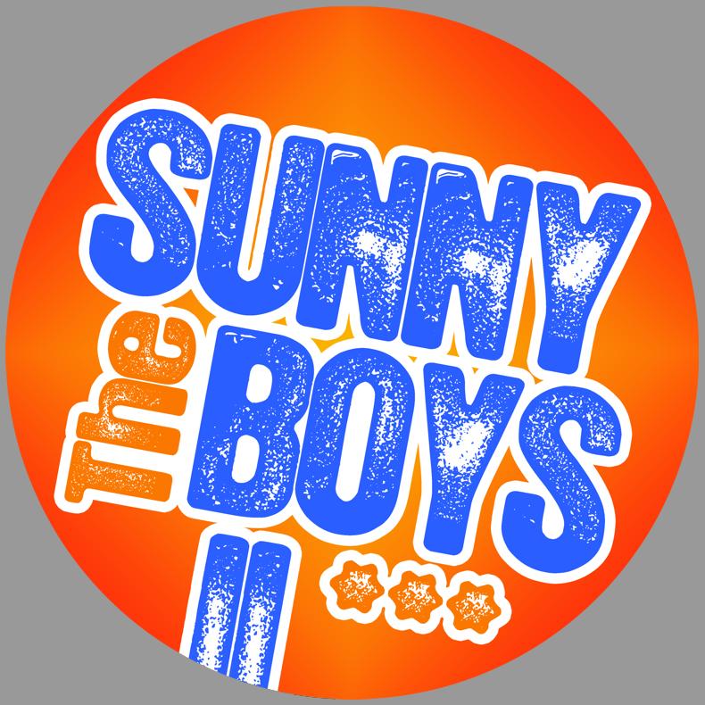 The Sunny Boys | PopPunk aus Italien beim ROAD EAGLE MC Arnsdorf