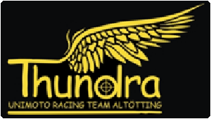 Unimoto Drag Racing Team Altötting
