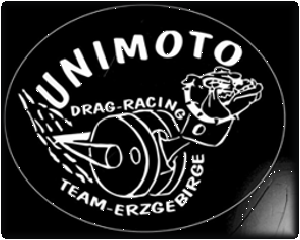 Unimoto Drag Racing Team Erzgebirge