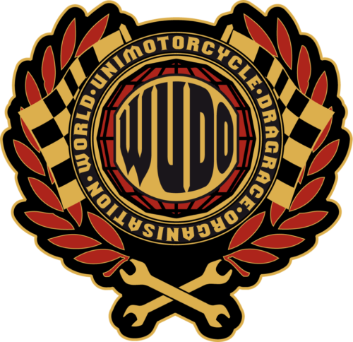 W.U.D.O. World Unimotorcycle Dragrace Organisation