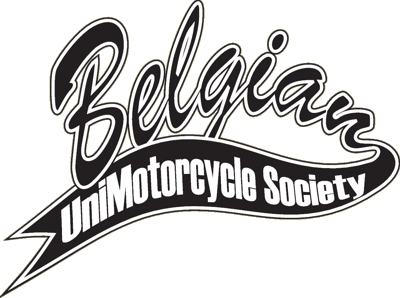 Belgian Unimotorcycle Society Rennserie: BUMS