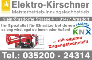 Elektro-Kirschner